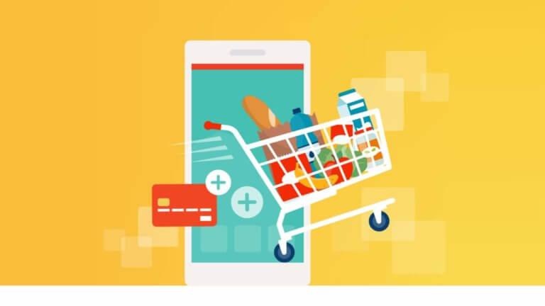 Os desafios de SEO em um site de comércio eletrônico