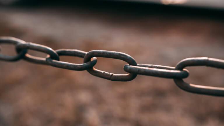 Como atrair links de qualidade?