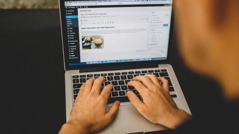 Como os erros do WordPress podem afetar negativamente o seu SEO